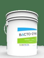 Bacto-Zyme Web