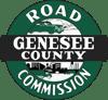 Genesee County_V01