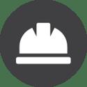 Perma-Zyme Easy To USe Icon