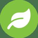 Perma-Zyme Eco Friendly Icon