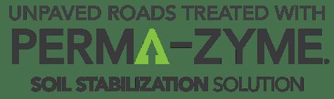 Perma-Zyme Unpaved Roads Soil Stabilization