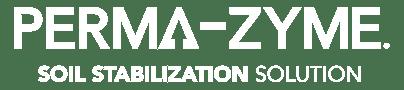 Permazyme_V01_registered_TAG_REV-01