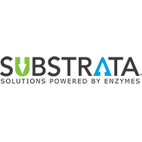 Substrata_logo_square copy