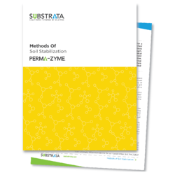 methods_of_soil_stabilization_square