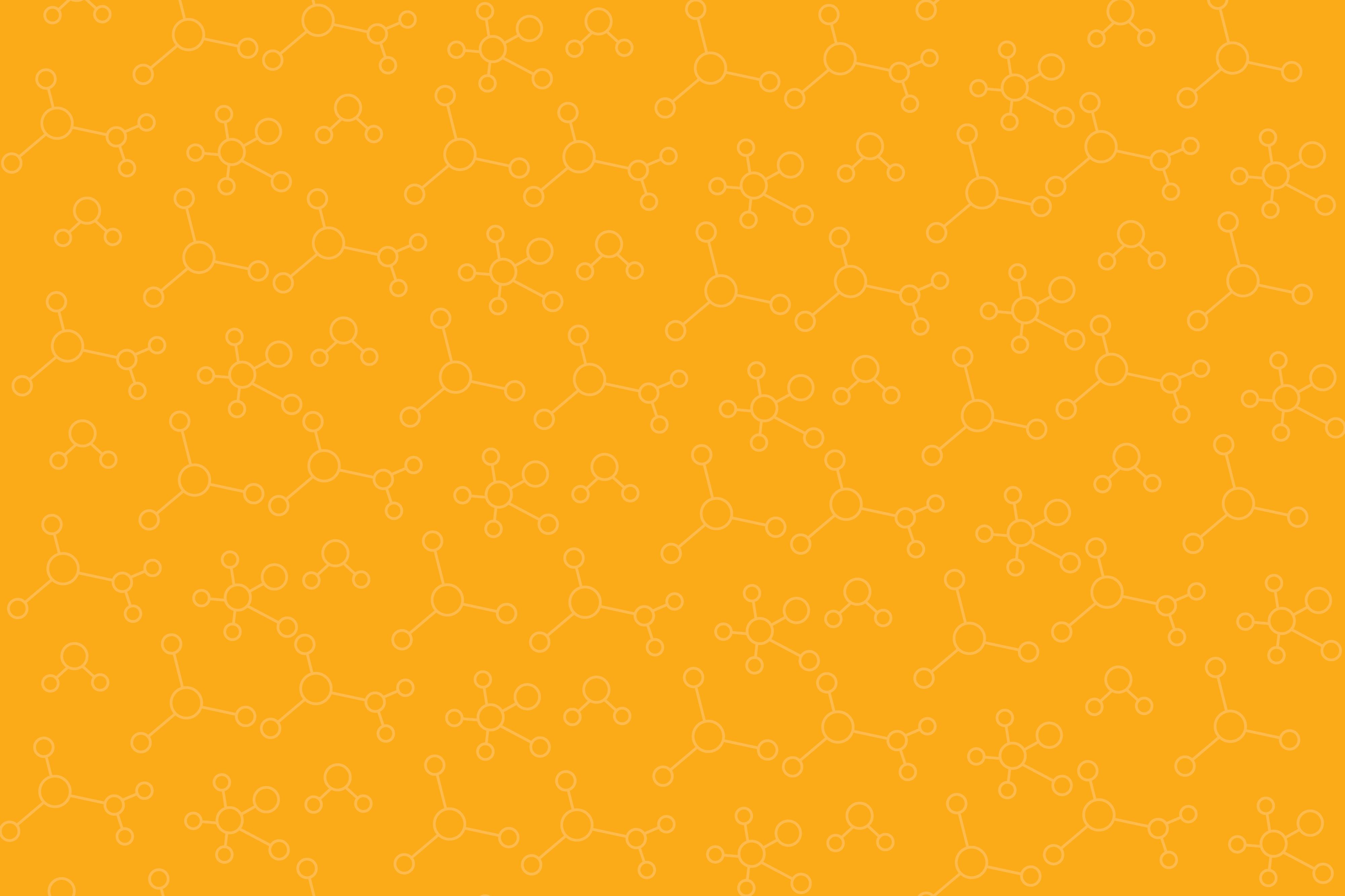 molecules_orange-02
