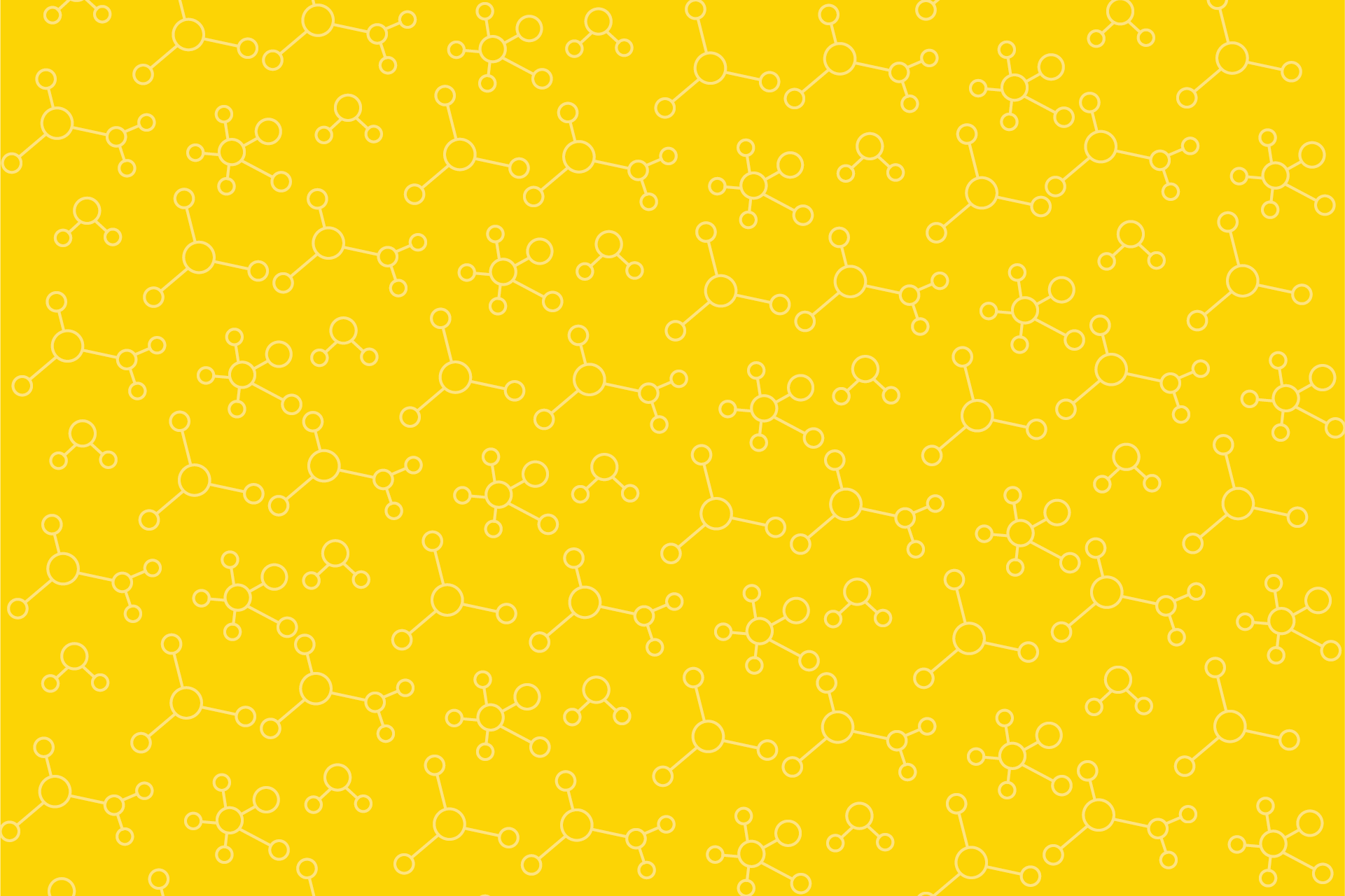 molecules_yellow