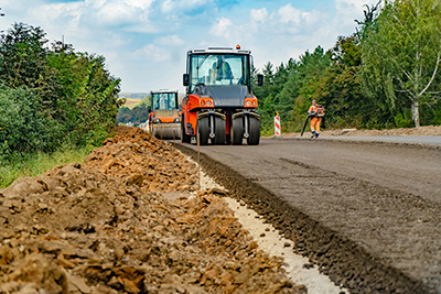 paved_raod_construction_solution