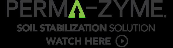 Logo_Watch Here_V01