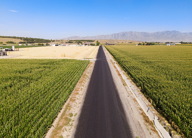 Paved Road_Featured Image_Large