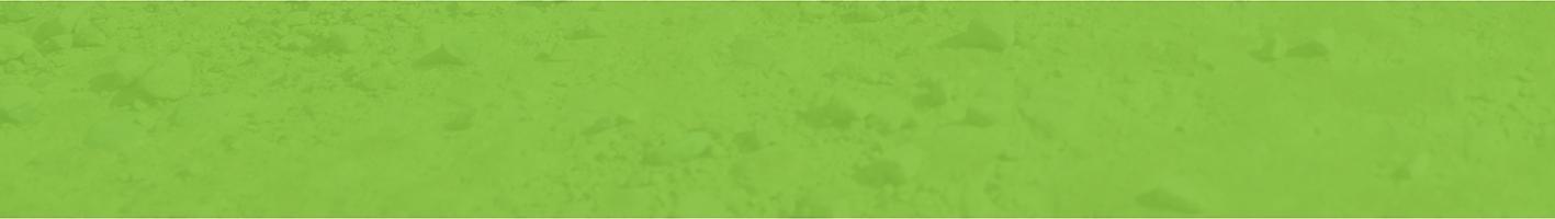 Perma-Zyme BKG Header_V01_Bottom BKG Image_cropped-1