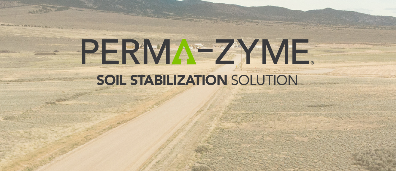 Perma-Zyme Header Image Mobile-02