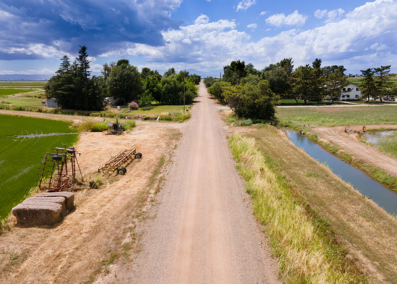 Unpaved Road Featured Image_large